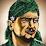 Mahesa Jenar's profile photo