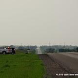 04-13-14 N TX Storm Chase - IMGP1337.JPG