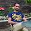 Zubair Masoodi's profile photo