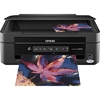 Download Epson NX230  printer driver