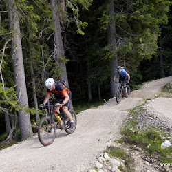 Hagner Alm Tour und Carezza Pumptrack 06.08.16-2994.jpg
