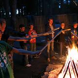 2015 Kamp (Veldhoven) - IMG_0098.JPG