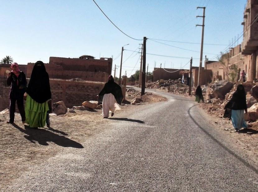 marrocos - Marrocos e Mauritãnia a Queimar Pneu e Gasolina - Página 11 DSCF1286