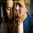 How To Attract A Girl apk