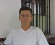 PROFESOR DE INFORMÁTICA, CON 20 AÑOS DE