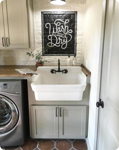 joanna laundry