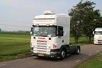 Truckrit 2011-112.jpg