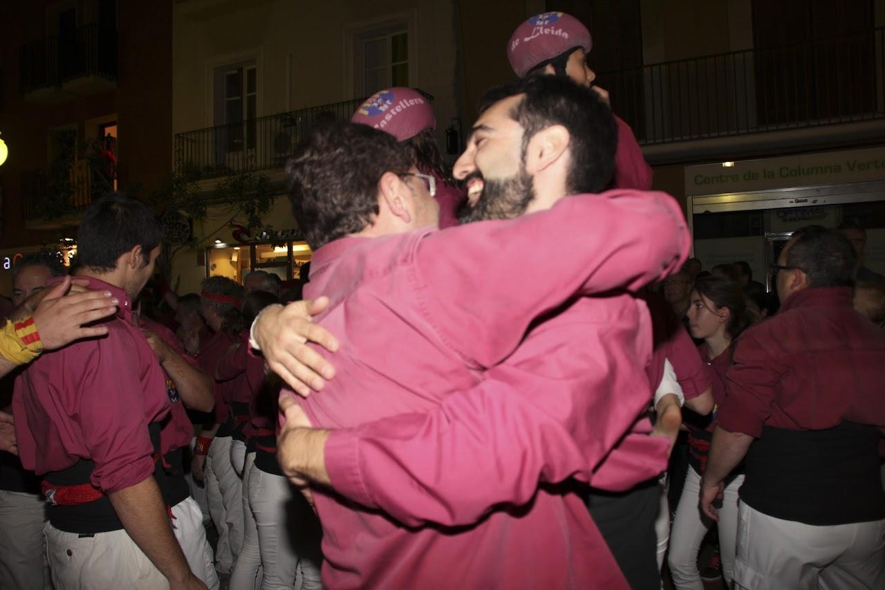 XLIV Diada dels Bordegassos de Vilanova i la Geltrú 07-11-2015 - 2015_11_07-XLIV Diada dels Bordegassos de Vilanova i la Geltr%C3%BA-76.jpg