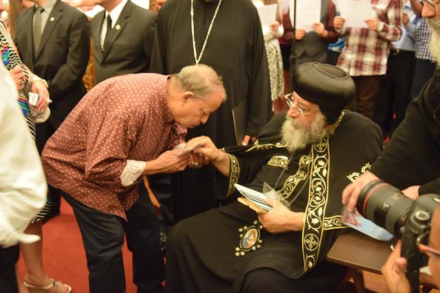 H.H Pope Tawadros II Visit (2nd Album) - DSC_0869%2B%25282%2529.JPG