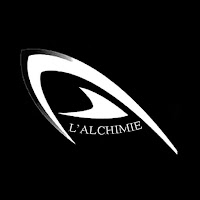 L'Alchimie Agency_logo
