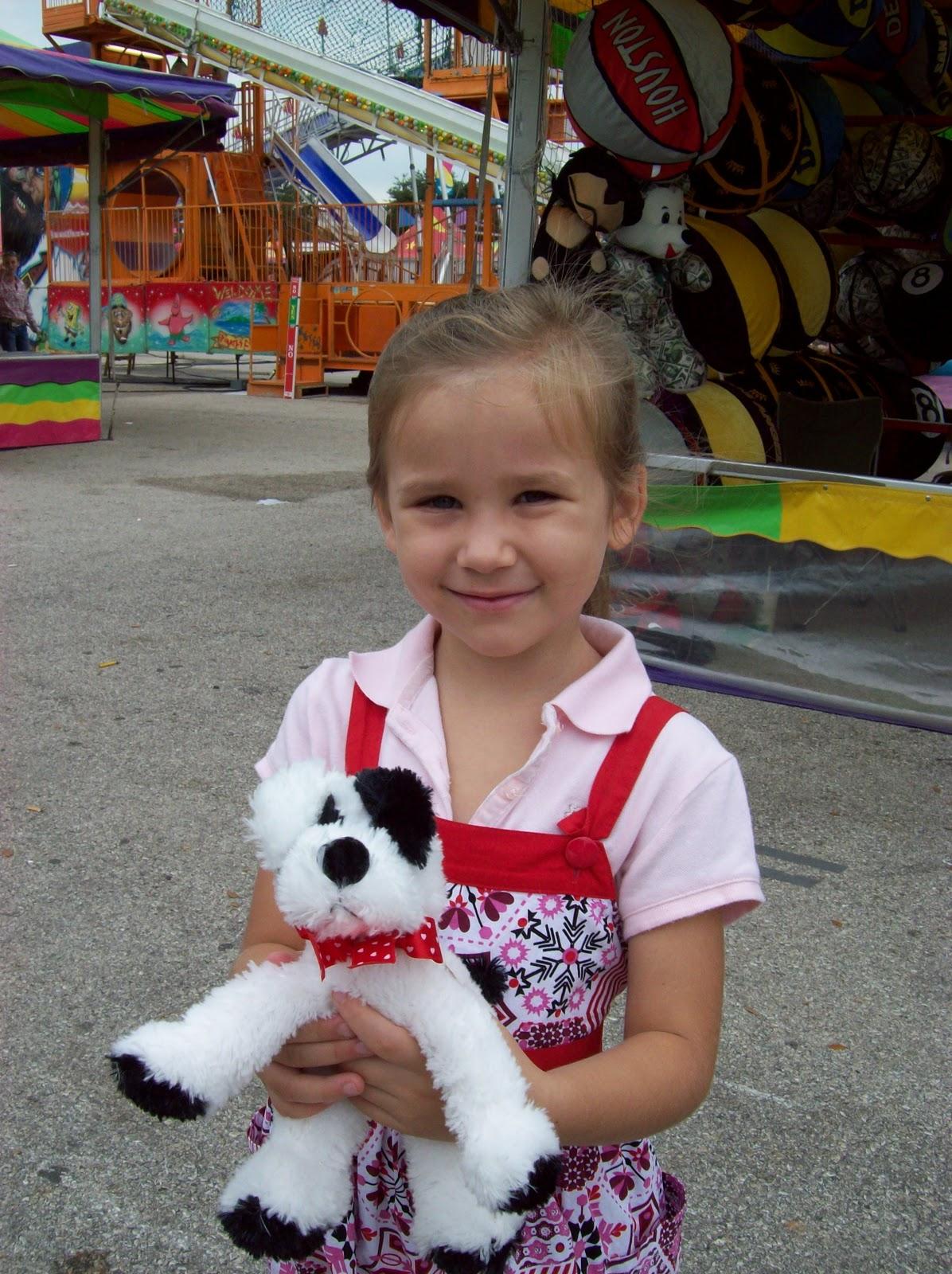 Fort Bend County Fair - 101_5566.JPG