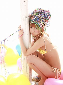 Shigemori Satomi 重盛さと美
