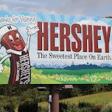 HersheyPA