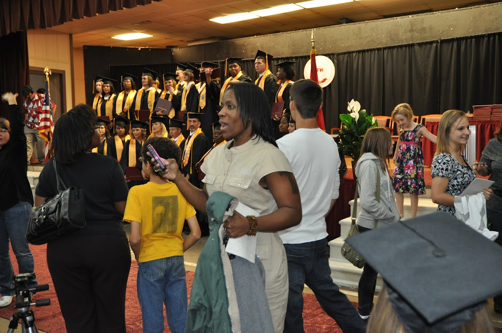 UACCH Graduation 2012 - DSC_0227.JPG