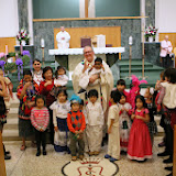 Virgen of Guadalupe 2014 - IMG_4554.JPG