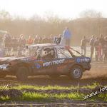 autocross-alphen-2015-018.jpg