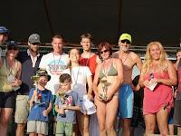 34 A strandröplabda helyezettjei.JPG