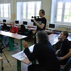 Warsztaty dla uczniów gimnazjum, blok 5 18-05-2012 - DSC_0089.JPG