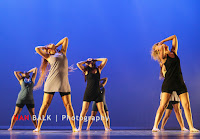 HanBalk Dance2Show 2015-5811.jpg