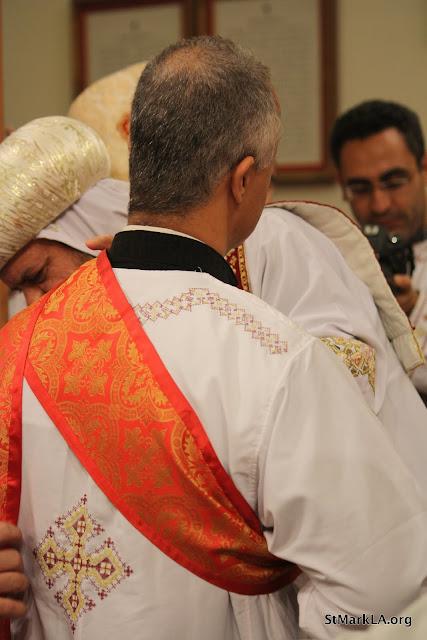 Ordination of Deacon Cyril Gorgy - IMG_4289.JPG