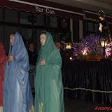 Setmana Santa 2015 - DSCF7207.jpg