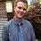 Ben Nadeau's profile photo