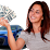 Nevada Car Title Loans's profile photo