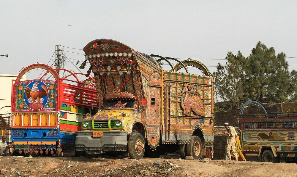 pakistan-jingle-trucks-10