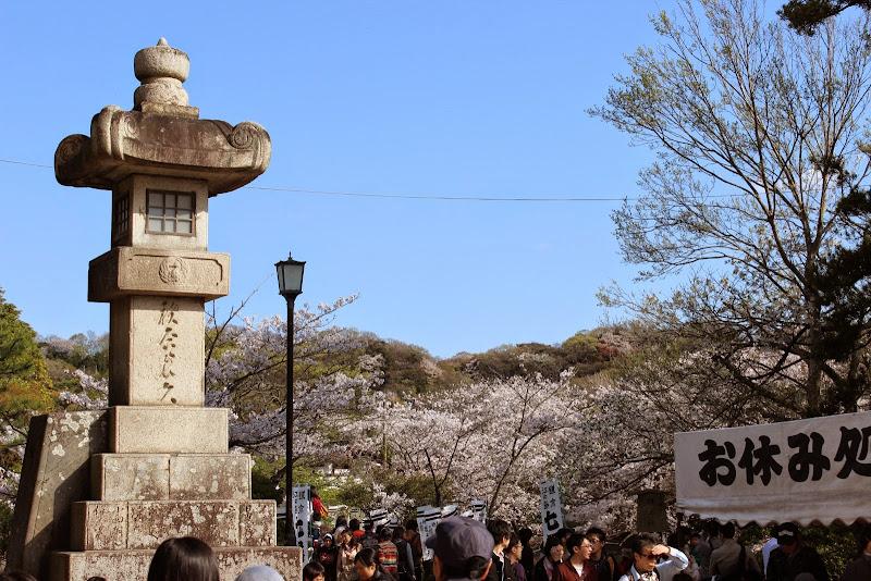 2014 Japan - Dag 7 - marjolein-IMG_1041-0022.JPG