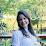 Renata Medrado Malthik's profile photo
