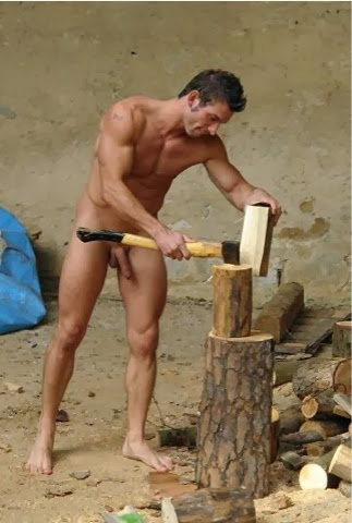 Photo gay porno de mecs nus