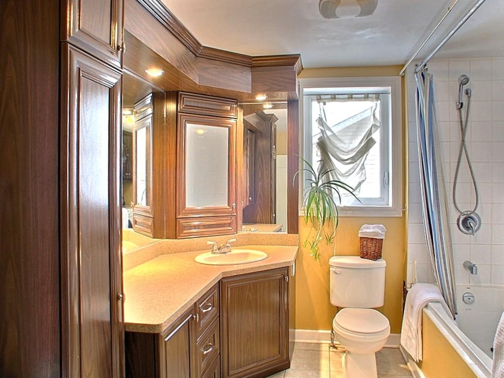 Ceramique salle de bain tunisie for Salle bain ceramique