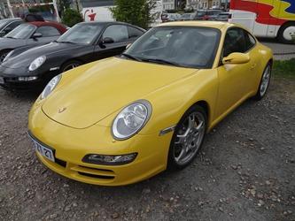 2017.04.30-035 Porsche
