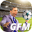 GOAL Manager 2015's profile photo