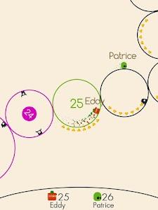 Running Circles v1.0.8