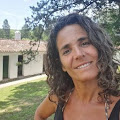 <b>Maria Cavagna</b> - photo