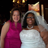MeChaia Lunn and Clyde Longs wedding - 101_4662.JPG
