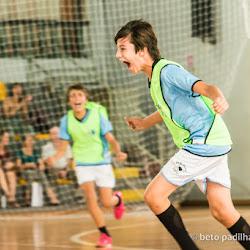 Copa Futsal 2016