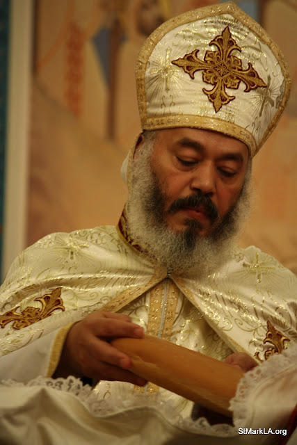 Feast of the Resurrection 2010 - IMG_1214.JPG