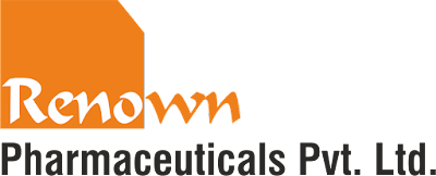 Job Availables, Renown Pharmaceuticals Pvt. Ltd. Job Vacancy For Regulatory Affairs