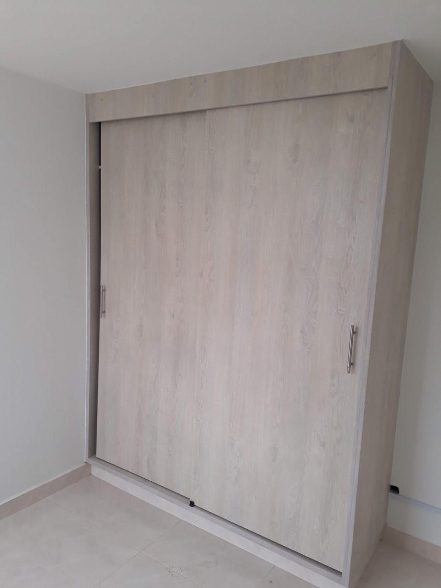 apartamento en venta tablaza 679-25791