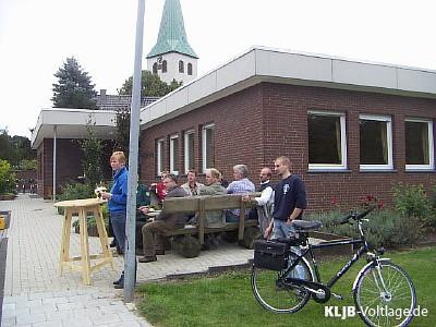 Gemeindefahrradtour 2008 - -tn-Bild 242-kl.jpg