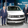 2016-VW-Caravelle-Istanbul-Autoshow-2015-2.JPG