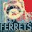 LegalizeFerrets.org's profile photo