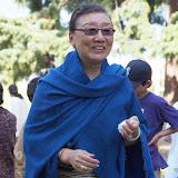 H.H. the 14th Dalai Lamas 77th Birthday Celebration at Carkeek Park - 28-ccP7070163%2BHHDL%2BPicnic72.jpg