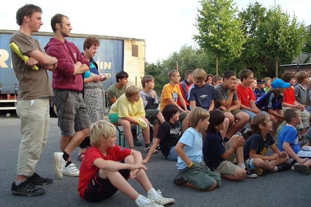 Kamp jongens Velzeke 09 - deel 3 - DSC04822.JPG