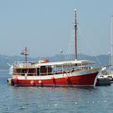 croatia - IMAGE_5DDE1382-05E2-47B0-95E9-7EFFB932CDFF.JPG