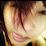arlyne arrieta's profile photo