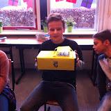 2015-12-04 - Sinterklaas op de Abacus - 20151204_083154446_iOS.JPG