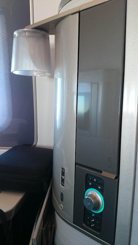 BA%252520F%252520744%252520LHRJFK 30 - REVIEW - British Airways : First Class - London to New York JFK